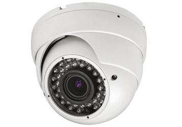Security Camera Installation Los Angeles